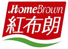 紅布朗嚴選綜合堅果麥片