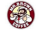 伯朗香醇特級咖啡豆任選