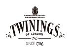 TWININGS英國唐寧茶罐裝