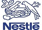 Nescafe頂級美式咖啡