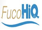FucoHi-Q藻衡糖平衡配方