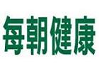 【每朝健康】雙纖綠茶