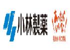 日本小林製藥濃杜仲茶