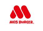 摩斯漢堡日式即食咖哩包