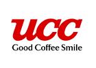 UCC日本熱銷綜合咖啡