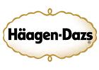 哈根達斯麻糬冰淇淋12入