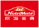Nutrimate膠原蛋白粉