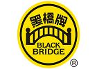 黑橋牌肉酥堅果海苔燒